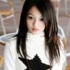 Angela Zhang - Qin Ai De Na Bu Shi Ai Qing (Cover)