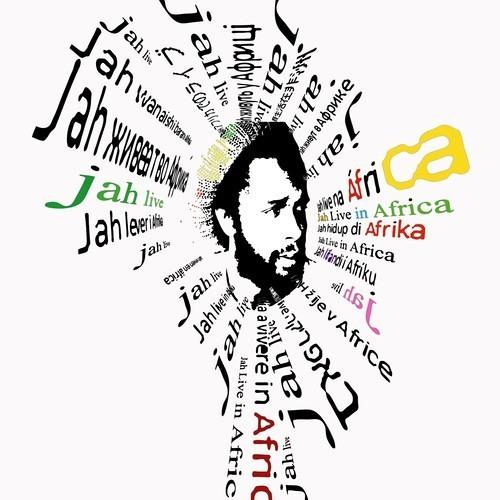 Micah Shemaiah - Jah Live In Africa [2012]