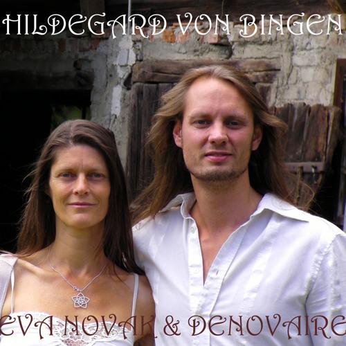 Hildegard von Bingen Medley