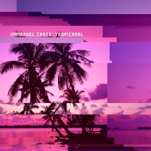 Tropicanal