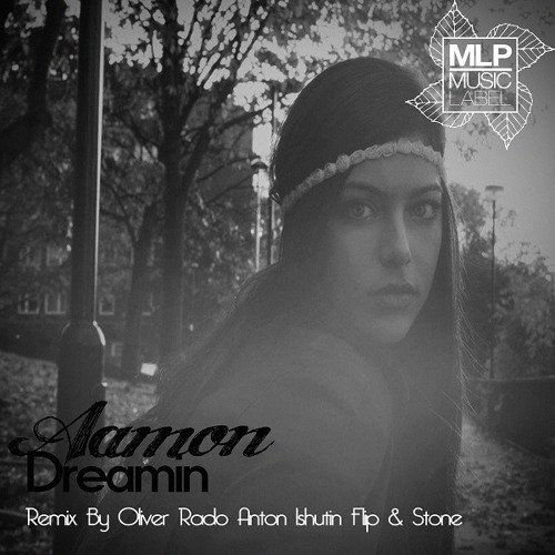 Aamon-House Of Cards(Flip & Stone Remix)[MML034](Out on 05/27/13)