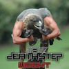 1.8.7. Deathstep - Weight [Free Download]