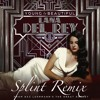 Download Lana Del Rey- Young And Beautiful (Tommy Starling Remix) Mp3