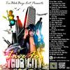 09.Rilla Pack - J.Nes,Mo Ryda,Triio.B,Kiidd