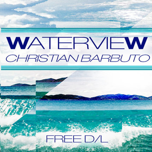 Waterview *Free Download*