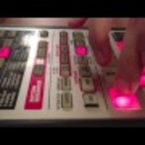 Sp-303 Beat (Video in Description)