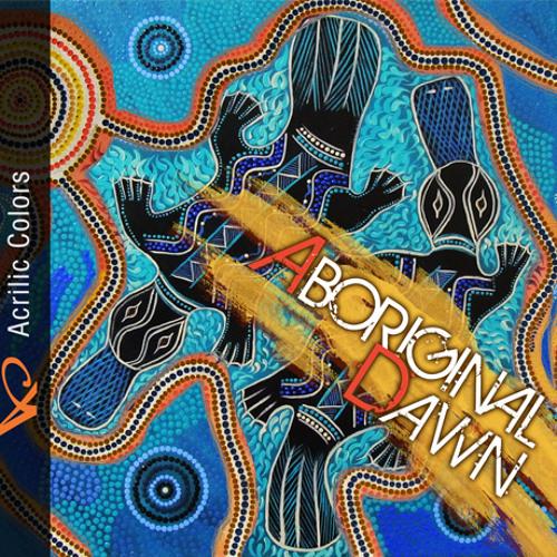 Aboriginal Dawn