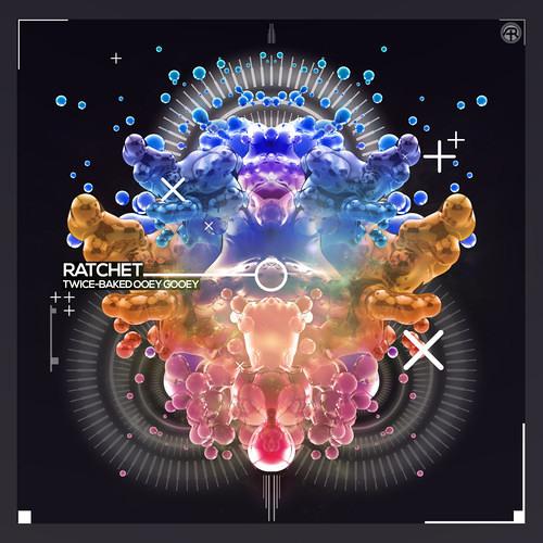 Ratchet - Poly Trolly (Digital Rust Remix)