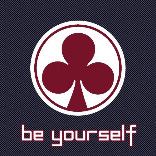 Royal Flush - Be Yourself **Demo Version**