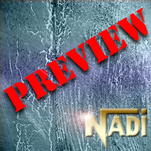 Nadi - ID (PREVIEW)