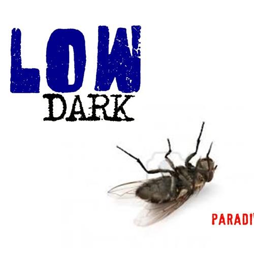 I-Low dark (cut)