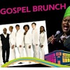 Faith is what you need | London Community Gospel Choir for World Hunger Day