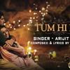 Tum Hi Ho - Ashqui 2