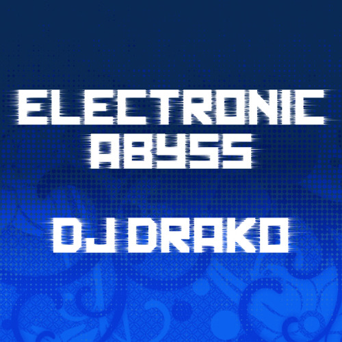 Dj Drako - Resurface