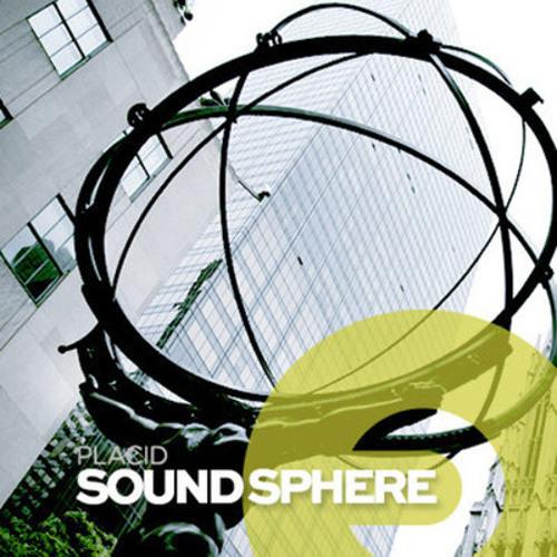 Soundsphere plays   SOUNOM - Nous Redisons (Barbaros 2020 REMIX) @ Frisky Radio