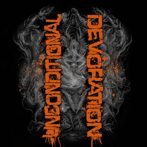 Unconditional Devoration (Promo'2013)