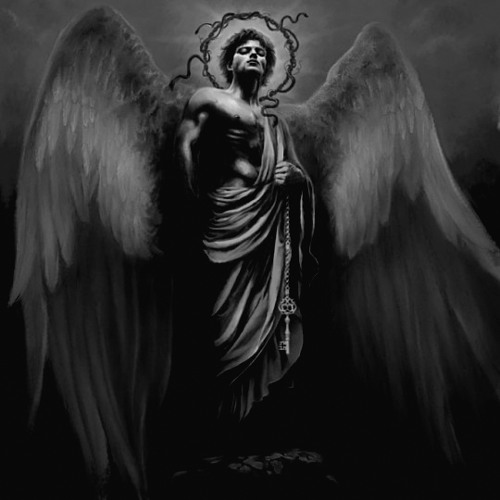 "Lucifer (Original Song By Ab-Soul A.K.A Black Lip Bastard ft. Kendrick Lamar ""Turn Me up"")"