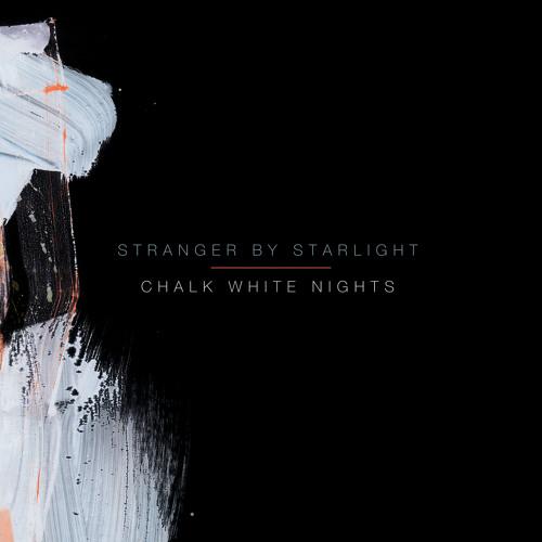 Stranger by Starlight - Chalk White Nights