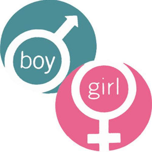 MTM - Hey Girl Hey Boy May 26th
