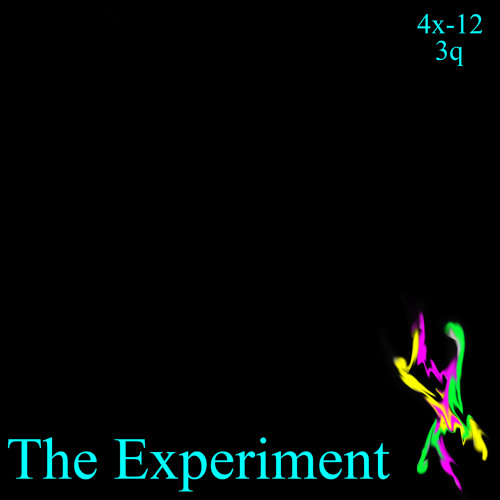 The Experiment (Computer)