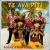 Te Ava Piti - Pahoho (HD)
