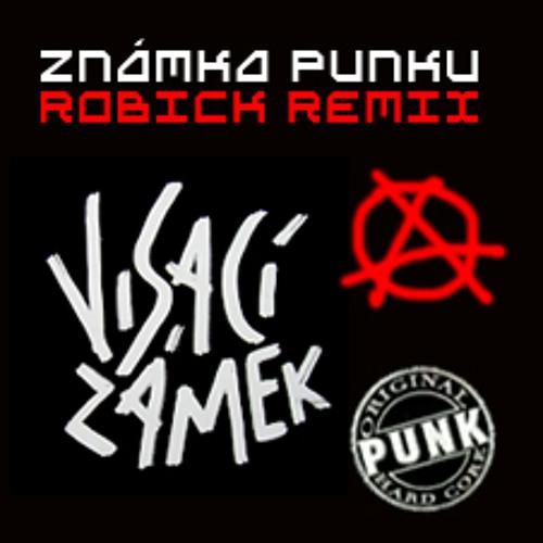 Robick Znamka punku remix