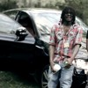 Chief Keef - Almighty So (Prod. By @AntSpittah)