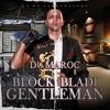 Dú Maroc 2013 Block Bladi Gentleman - Fiesta