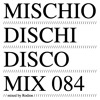 MDD MIX 084 . mixed by Rodion.mp3