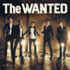 The Wanted -Walks Like Rihanna [7th Heaven Club Mix]