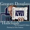Free Download Hallelujah Leonard Cohen Cover Mp3