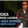 DJ CUCA FEAT. GENIVAL LACERDA - ROCK DO JEGUE MIX EXTENDED BY JR SAINT LOUIS