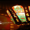 Download رمضان جنة Mp3