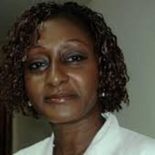 Ecouter le Pr Hélène Yapo, médecin légiste/Côte d'ivoire