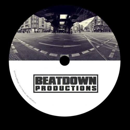 ''Beatdown'' ft KayC