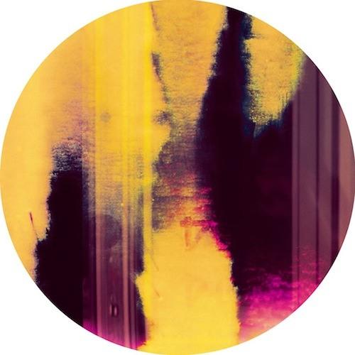 (Boddika + Joy Orbison - Tricky's Team) +(Pearson Sound - Figment)
