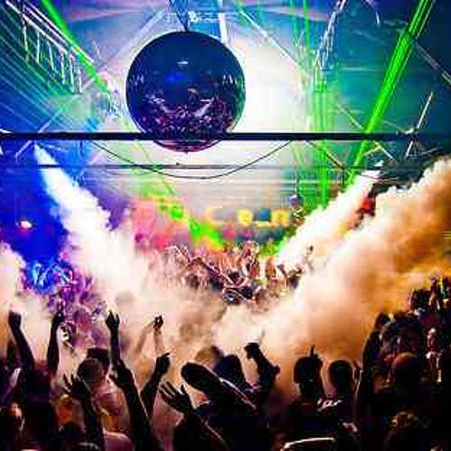 DJ NICO - HARDCORE SUMMER CLASSIC ANTHEMS  11 - MAY 2013
