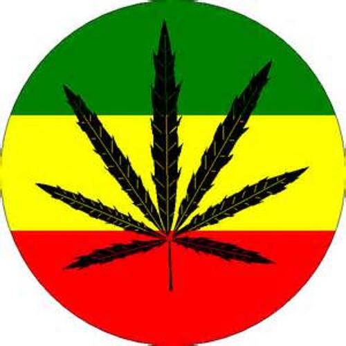 Pass the cannabis....Grass Roots Riddim...Free wav Download:]