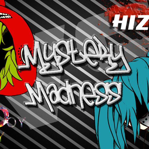 ''Mystery Madness'' Remix Contest !!!Winners!!! :)