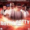 Booty Booty - Farruko Ft. Ñengo Flow, Zion y Lennox, Yomo y D.OZi  2013