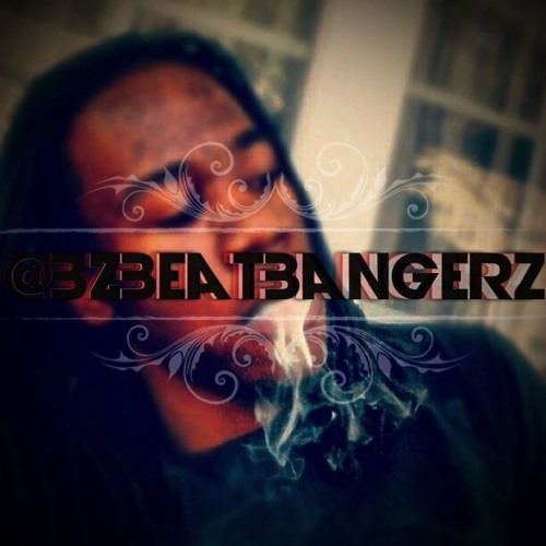 Rozay Instrumental prod. by Bz Beat Bangerz NOT A FREE BEAT