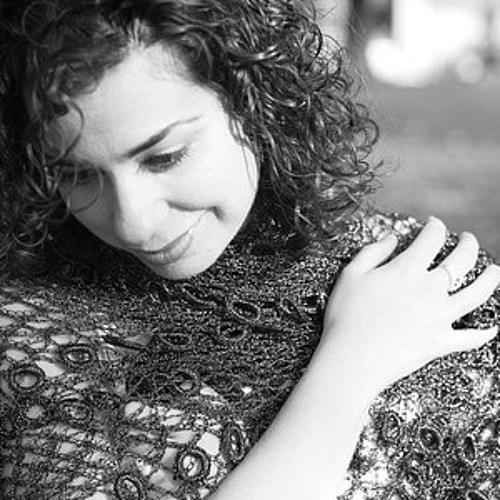 Mariam Matossian - Hars Em Knoom