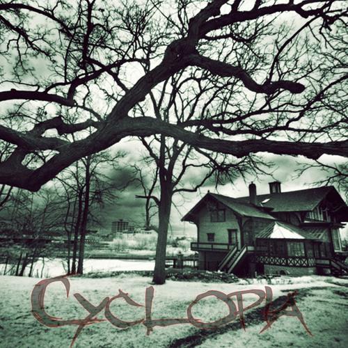 [ Dubstep/Horrorstep ] Cyclopia - Cabana Paranormal [ENG Paranormal Cottage] Original 2013