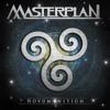 Masterplan - Novum Initium (All Samples)