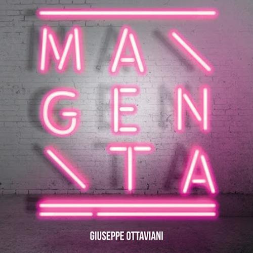Giuseppe Ottaviani & Ferry Corsten - Magenta [PREVIEW]