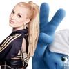 Britney Spears - Ooh la la. Cover Alex Rosa ( acapella )