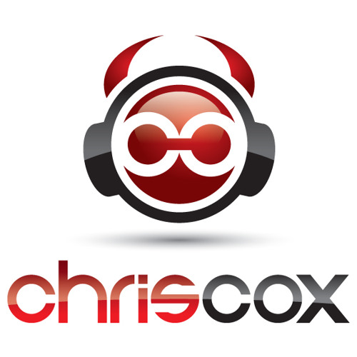 Chris Cox - SiriusXM Memorial Day Mix 2013