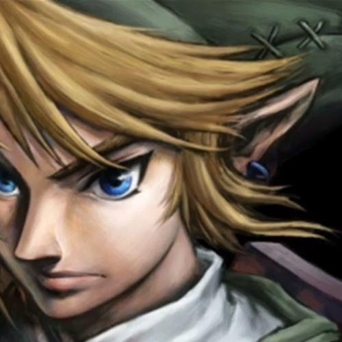 The Legend of Zelda: Ocarina of Time: Shop (Fancy)