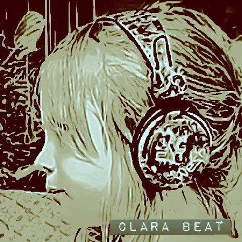Only for ... Clara Beat ... ;-)