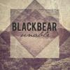 Blackbear - Unable